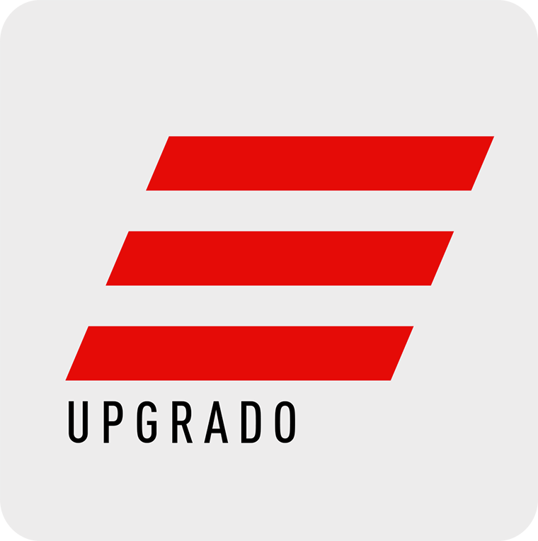 LOGO-UPGRADO_760.png